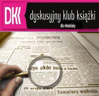 pazdziernik DKK