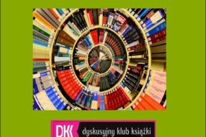 baner DKK luty 2021