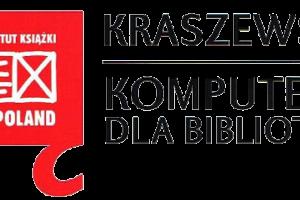kraszewski2